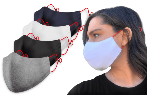 girl-with-mask-large